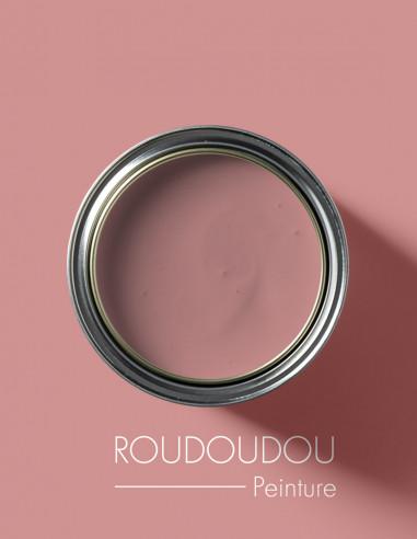 Paint - Roudoudou