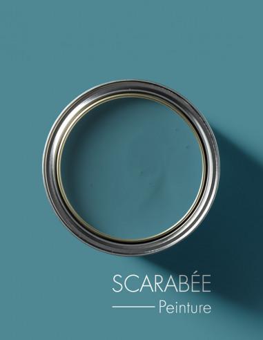Paint - Scarabee