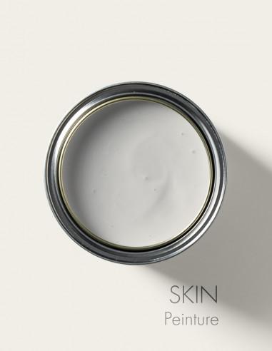 Paint - Skin