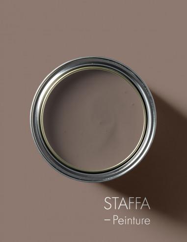 Paint - Staffa