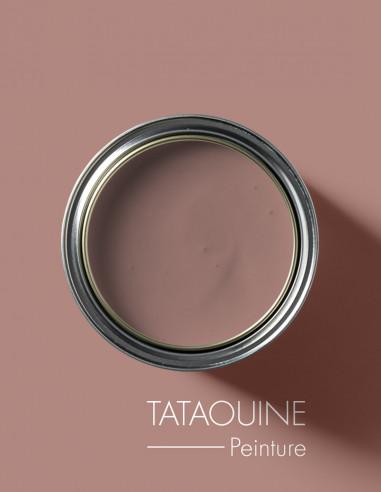 Paint - Tataouine