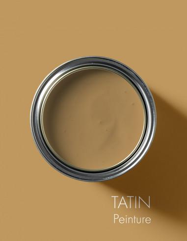 Paint - Tatin
