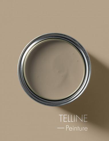 Paint - Telline