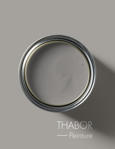 Peinture - Thabor