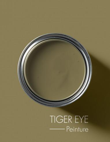 Paint - Tiger Eye