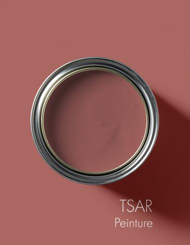 Paint - Tsar