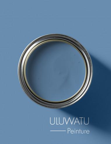 Paint - Uluwatu