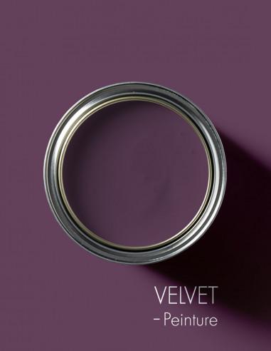 Paint - Velvet