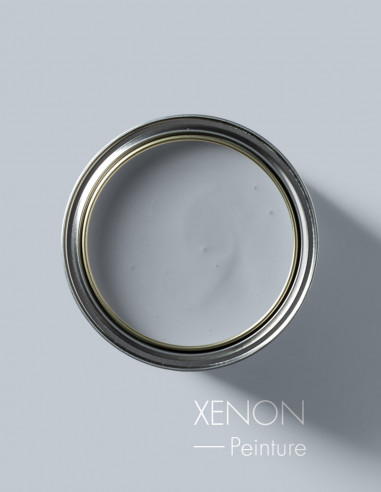 Paint - Xenon