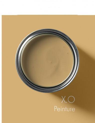 Paint - XO
