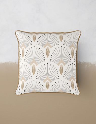 1925 Beige - Cushion