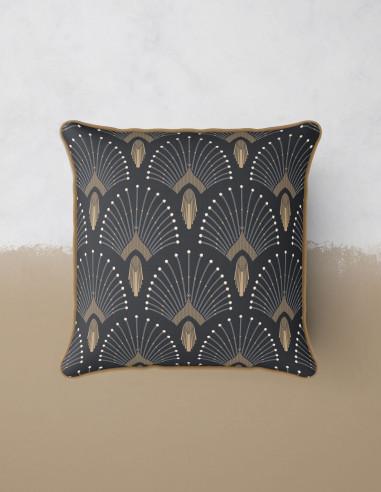 1925 Gris Anthracite - Cushion