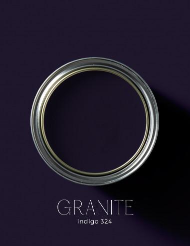 Paint - Granite Indigo - 324