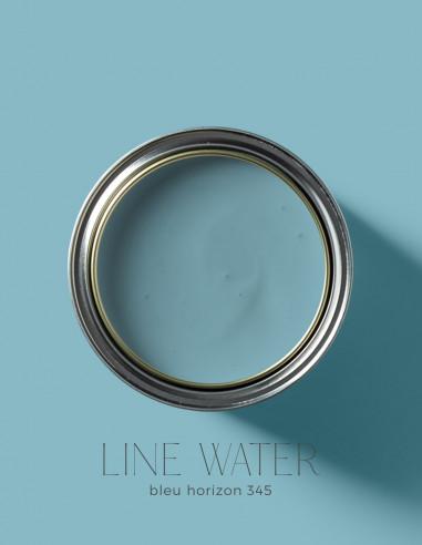 Paint - Line Water Bleu Horizon - 345