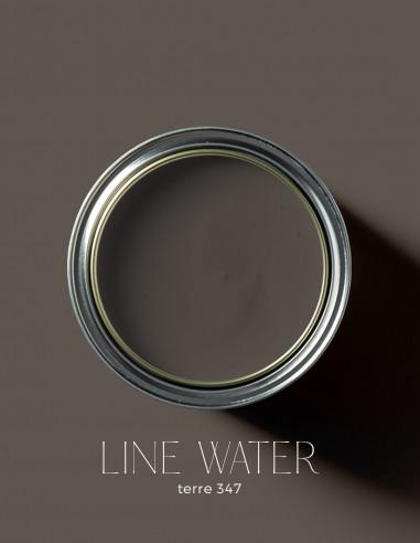 Peinture - Line Water Terre - 347