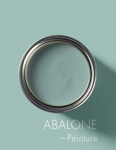 Peinture - Abalone