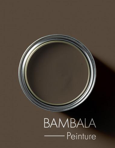 Peinture - Bambala