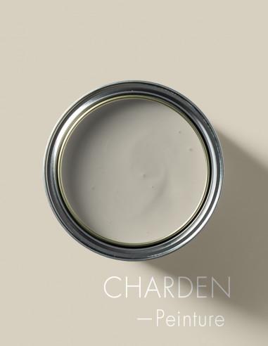 Paint - Charden