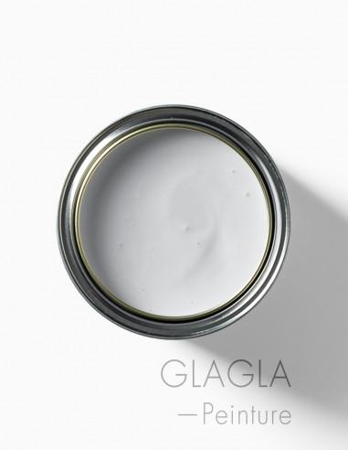 Peinture - Glagla