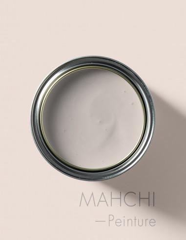 Peinture - Mahchi