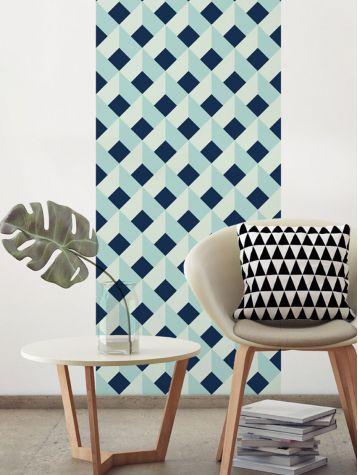 papier peint cielda rouleau. Black Bedroom Furniture Sets. Home Design Ideas