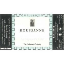 Fragment Rouleau 240 x 89 cm Aqua Paper Mat Pré-encollé
