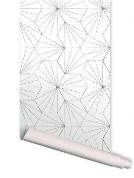 Tiles  - roll 3ml