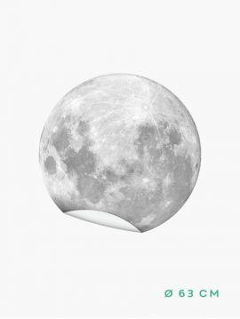 Décor Lune