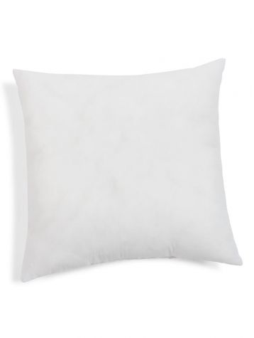 NEW Coussin 1925
