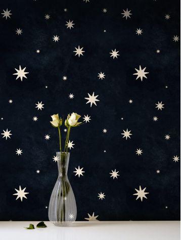 Nuit étoilée - rouleau 3ml