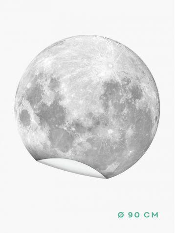 Lune Design