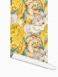 Paenoia / Collection Fleur