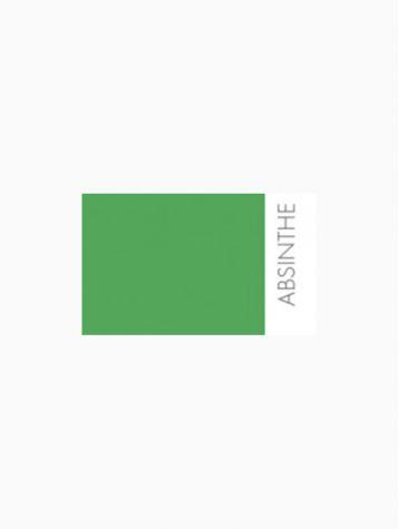 Peinture - Absinthe