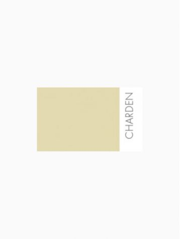 Peinture - Charden