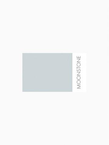 Peinture - Moonstone