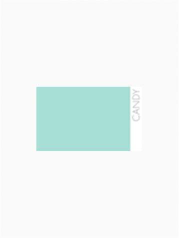 Peinture - Candy