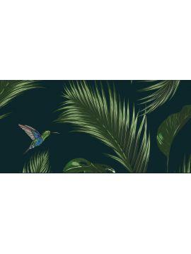 Jungle - échantillon