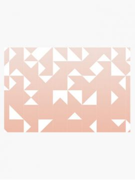 Fragments  - Pink