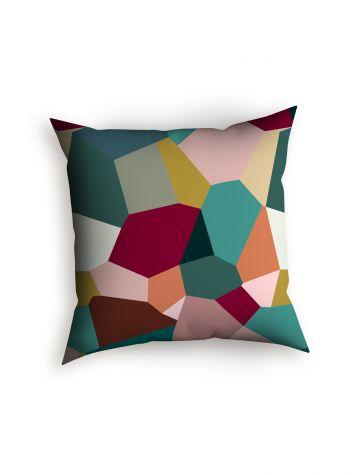 Éclat - Cushion