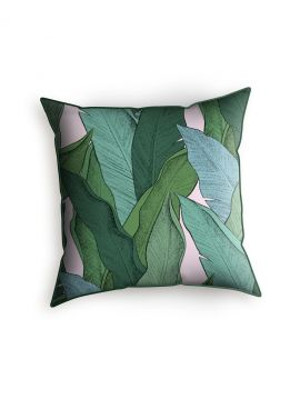 Leaf - Coussin