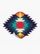 Kootenai / Collection Navajo