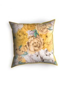 Paeonia - Cushion