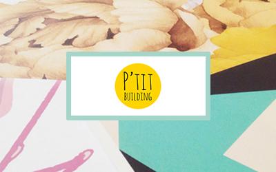 Ptitbuilding