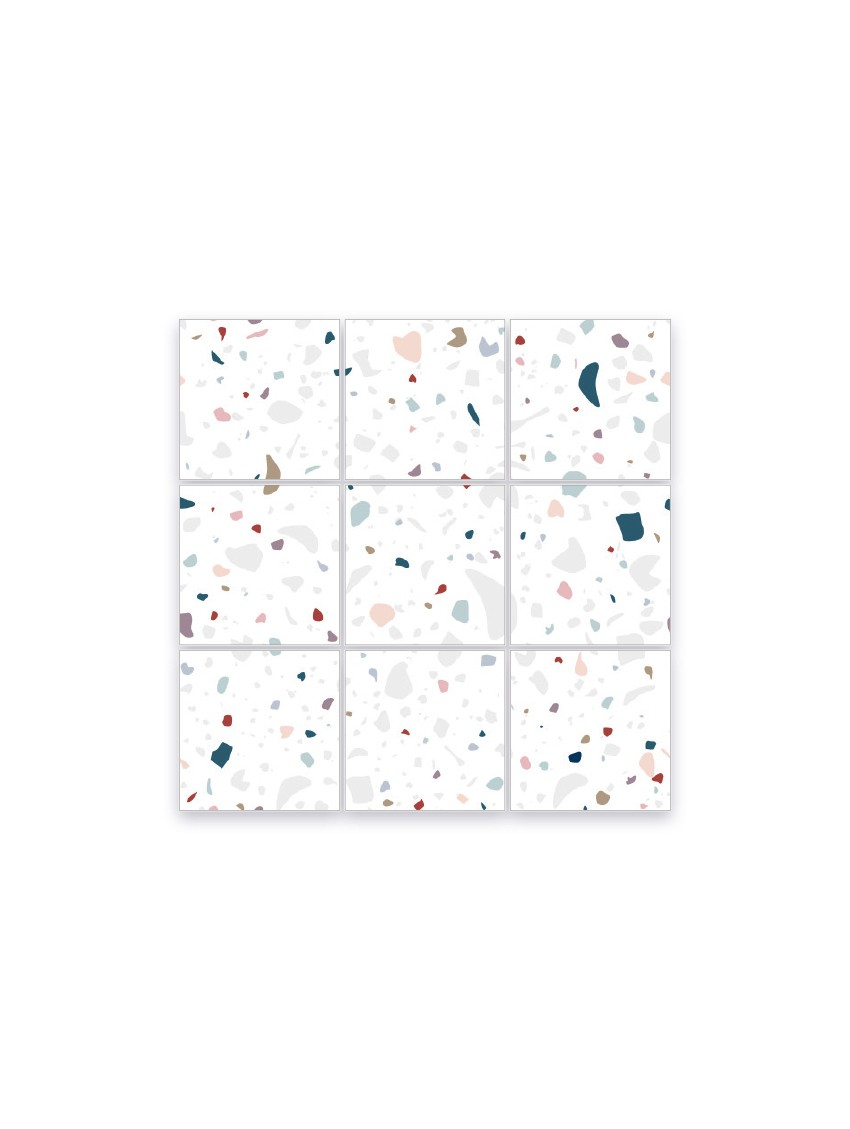 0376 blanc