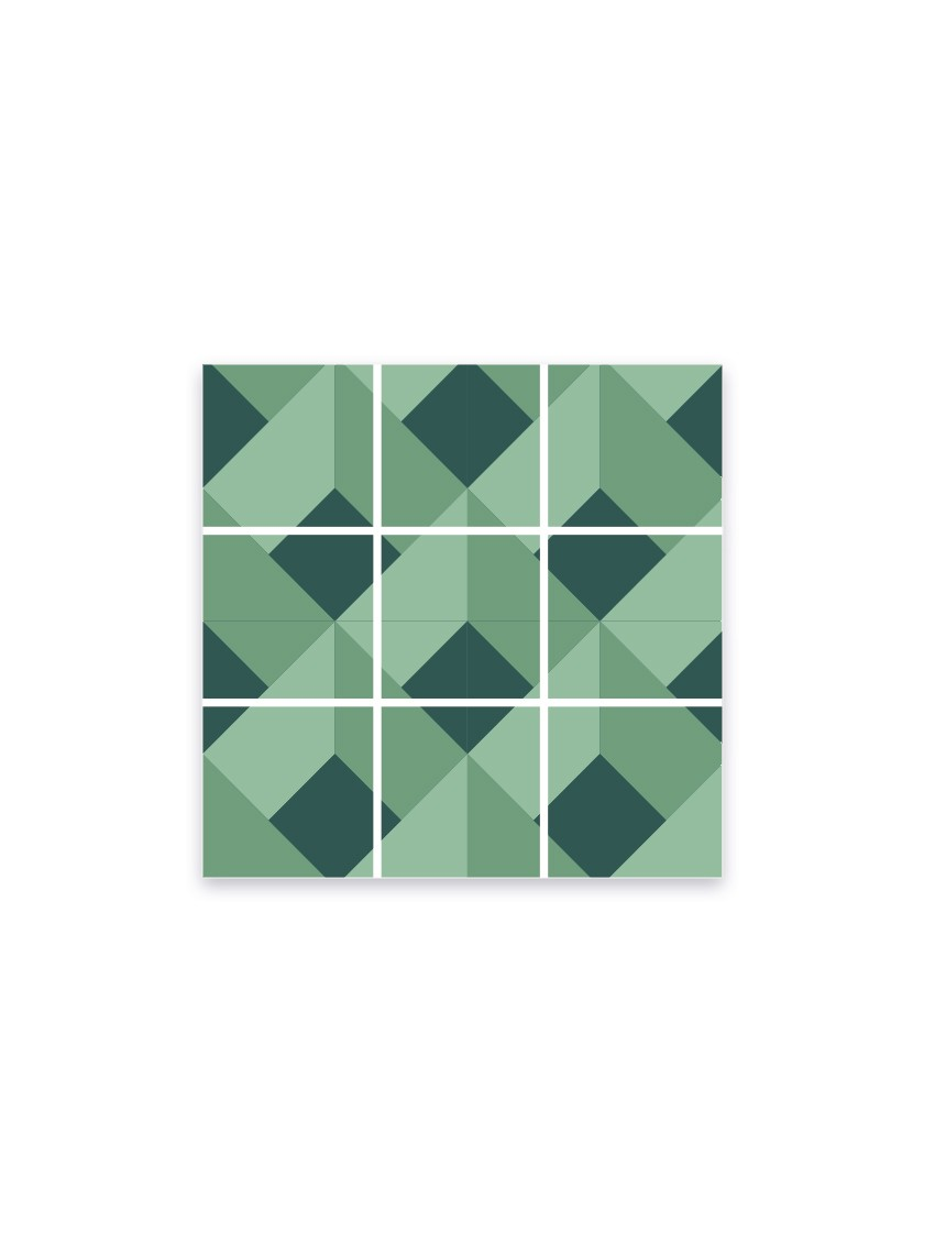 503 vert